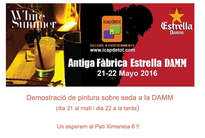 Exquisits regals d'empresa